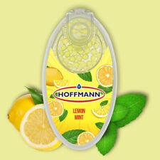 Hoffmann Aromakapsel Watermelon MINT -