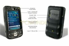 OtterBox Defender Case for iPAQ 210 211 212 214 216 Black/Yellow (1915-20.4) (pp