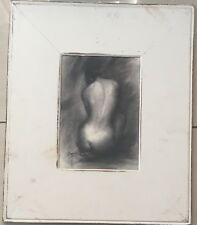 Artist named~Figure Study(female body)~2003~Great to Show!