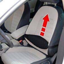 Kissen Rückenkissen Sitz Auto Büro Lordosenkissen Entlastung für die Wirbelsäule