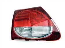 Rückleuchte Rückleuchten Heckleuchte für Klappe Links Lexus GS 450h GWS 06-11