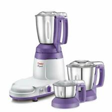 Royale Mixer Grinder 750 W  With Universal Plug