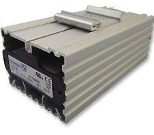 Pfannenberg FLH 060 110-250 V AC Calentador radiante (gabinete)