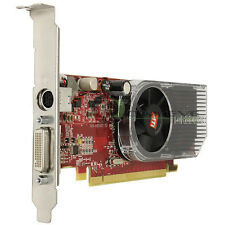 ATI Radeon X1300 Pro 256MB DDR2 PCIe x16 DMS59 Dual Monitor Graphics Adapter