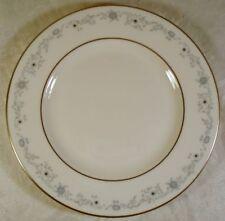 Royal Doulton Angelique H4997 Bread & Butter Plate