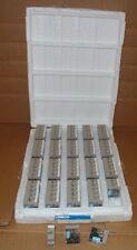 G2R-2-SN-DC24(S) Omron NEW In Box DPDT 5A w/LED Relay G2R2SNDC24S