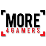 MORE4GAMERS