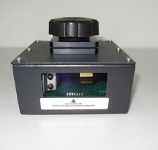 RJS SV Series SV200-1 scan distance 8 IN