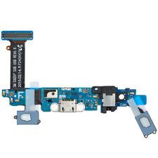 Connecteur Dock Samsung Galaxy S6 G920 Audio Jack Câble Flexible Douille