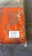 """Le Jacquard Francais Demeure en Ville Sandstone Tablecloth 69"""" by 98"""" Ret. $300"""