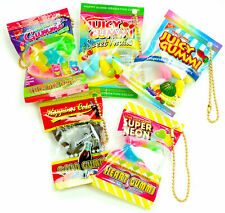 Phone Bag Squishy Charm Strap J Dream Gummy Bears Jelly Beans Cola 1PC  Random