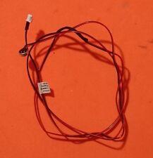 MICRO + CABLE Toshiba Satellite L505 microphone