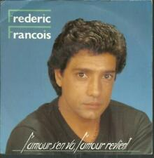 Vinyles chanson française chanson 45 tours