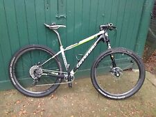 Cannondale Unisex Adult Bikes