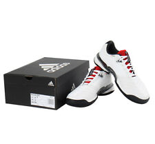 Adidas Barricade 2018 Men's Tennis Shoes Training Casual White H67703