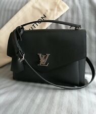 Borsa Louis Vuitton Mylookme