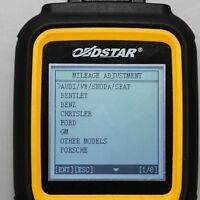 OBDSTAR X300M OBD2 OBDII Auto Adjustment Diagnostic Tool