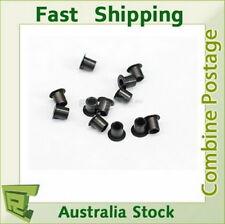 FP 02101 Steering Plate Bushing HSP 1/10 Nitro Part 2101