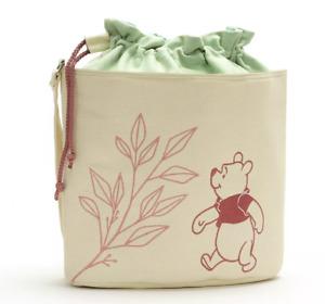 Disney Store Winnie the Pooh Bucket Bag