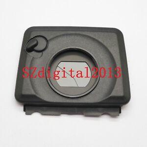 Viewfinder Eyecup For Nikon D800 / D800E Digital Camear Repair Part