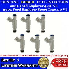 Car & Truck Fuel Injectors for sale | eBay