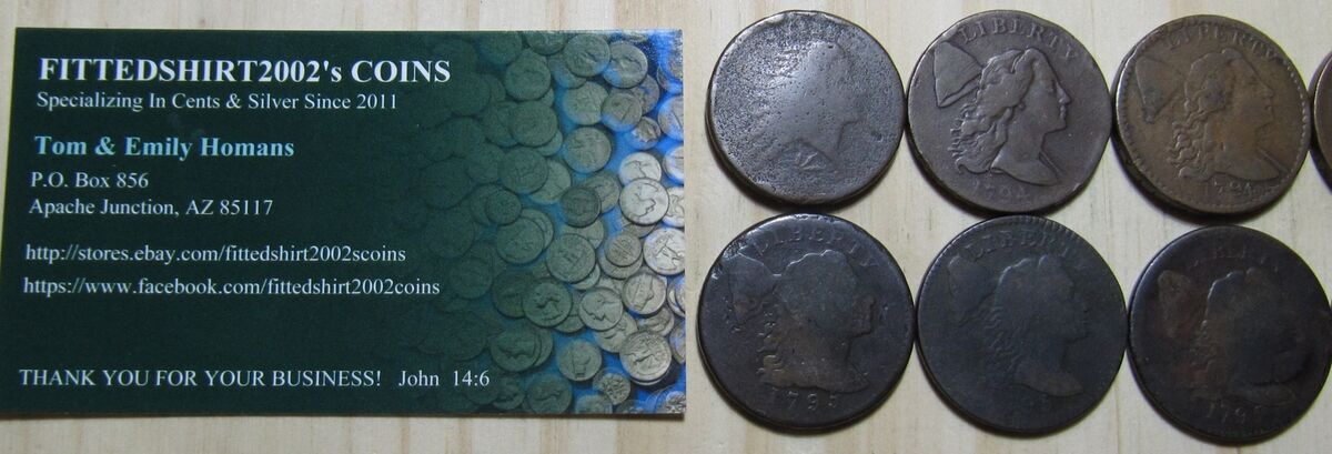 FITTEDSHIRT2002s Coins