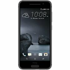 New HTC One A9 Unlocked 4G LTE GPS WIFI Android 3GB RAM Smartphone - 32GB