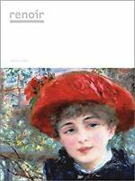 Renoir by Pach, Walter
