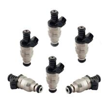 Accel Ignition Fuel Injector 150624;