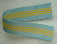 Order for Service to the Homeland in Armed Forces of the USSR 3-rd class Ribbon