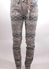 Element Boa Pant (27) Grey