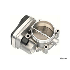 One New VDO Fuel Injection Throttle Body 408238420001Z 13547516946 for BMW