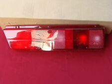 Fanale fanalino posteriore destro ORIGINALE LANCIA Autobianchi Y10 dal 93 al 96
