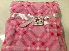 Blanket, Ultra Soft Blanket,  Honey Baby, SOFT BLANKET FOR BABY