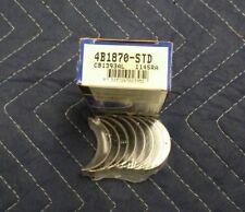 ACL Rod Bearing Set Fit 85-89 Chevrolet Geo Isuzu 1.5L