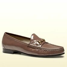 8d23b78ca5c Gucci Loafers Flats   Oxfords for Women for sale