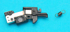 G&P Type-14 Airsoft Toy Switch Assembly For Marui - GP-OEM028