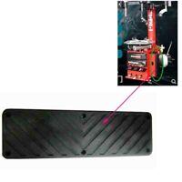 Wheel Balancer Machine Pressure Pad Protector Rubber Gasket Tyre Repair Tool