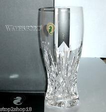 Waterford Crystal Lismore Pint Beer Glass Pilsner 18 oz. #40016631 New