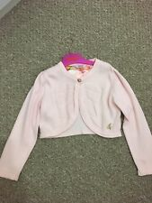 Girls Ted Baker Cardigan Age 4