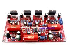 TDA7293 Parallel BTL Mono Power Amplifier Borad 350W Amp Board R175-5