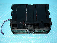 HP RM1-1970 LASER SCANNER HEAD ASSEMBLY for LaserJet 2600 2600n 1600 1600n