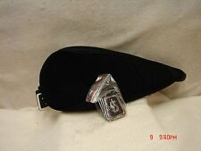 *NEW JP Lann Golf Magnetic Closure Head Cover w/ Changeable tabs (1,3,5,7 & X)