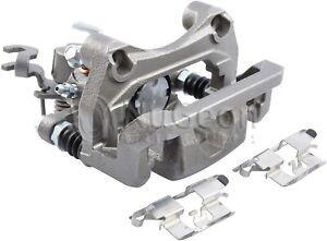Rr Left Rebuilt Brake Caliper  Nugeon  99-17930A