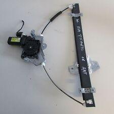 Motorino alzacristalli ant destro 98820-07101 Kia Picanto Mk1 (7152 46-1-D-13)