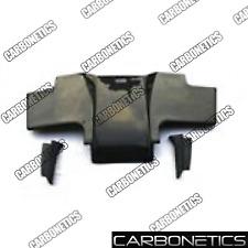 Mazda RX7 FD3S RE-Amemiya Pro Version Style Rear CARBON Diffuser Blade