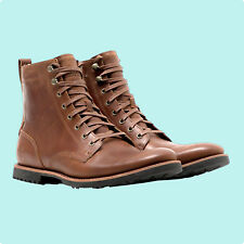 Boots. Boots · Athletic. Athletic · Casual Shoes 984d148da2