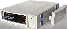 """CHASSIS, BOX, ENCLOSURE, CASE SCSI, 1 x 5,25"""", APERTO/CHIUSO, 50 PIN CENTRONICS"""