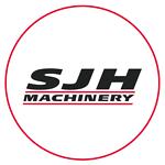 SJH Machinery Sales Ltd