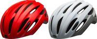 Bell Avenue Mips W Fahrradhelm verschiedene Farben Größe UW 50-57 cm